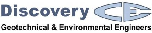 Discovery CE Ltd